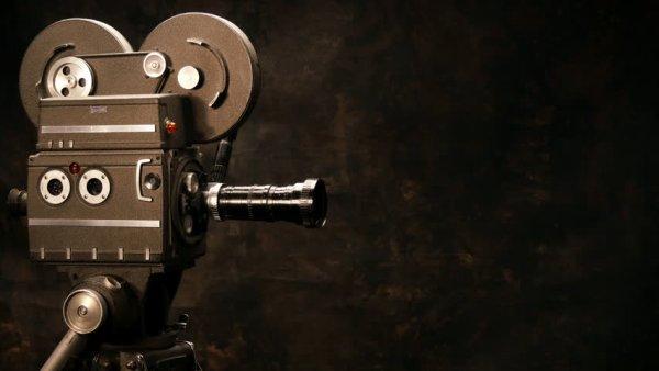 Films 2020-21