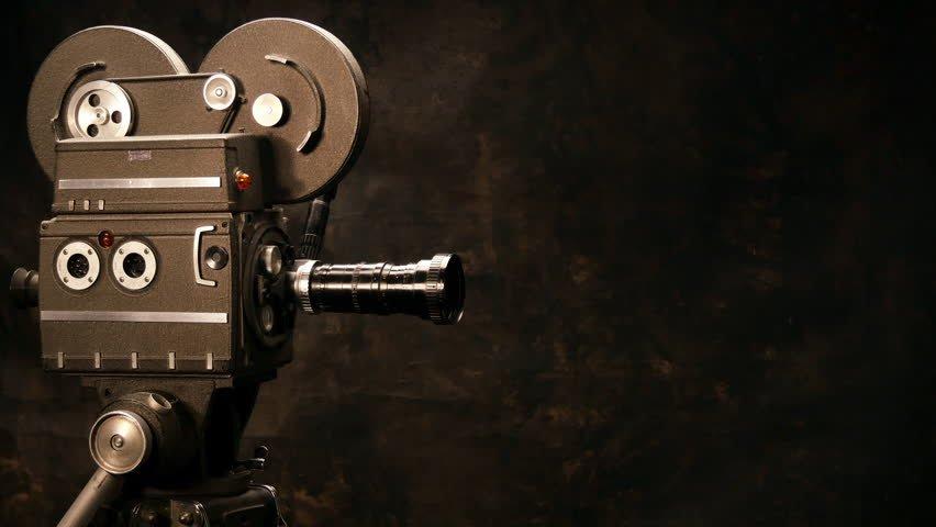 Blog de lolo-cine-2020-21