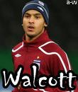 Photo de Amazing-Walcott