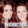 Dt-untouched