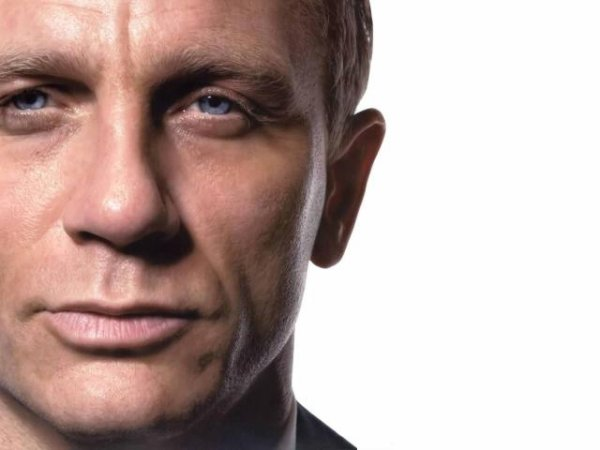 JAMES  BOND , 2012 ANNEE ANNIVERSAIRE