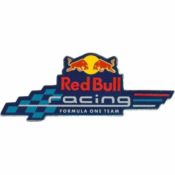 FORMULE 1 , SAISON 2015 : PRESENTATION DE L'ECURIE INFINITI RED BULL RACING