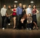 Photo de Oth-retour-a-zero