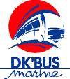 dk bus signe