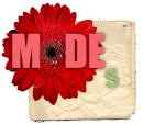 Photo de MODE-S