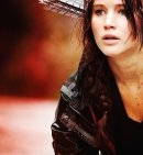 Photo de HUNGERGAMES-ADDICT