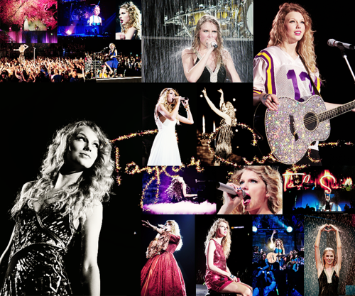 № 13 ஐ I am a Swiftie ♥ № 13