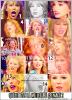 ~ Les grimaces de Miss Swift ~