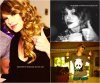 § Taylor et ses pouces §