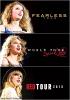 ✶ FEARLESS TOUR » SPEAK NOW WOLRD TOUR » RED TOUR ✶ PARTIE 1