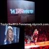 AVIS GENERAL du 1989 World Tour - 21 juin 2015 ♥ ~ Mes photos