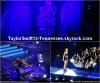 1989 World Tour - 30 juin 2015 ♥ ~ Mes photos