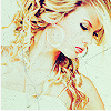 Photo de TaylorSwift-Fan13