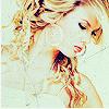 TaylorSwift-Fan13