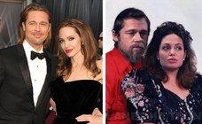 Stars : À quoi ressembleraient-elles sans la célébrité ?