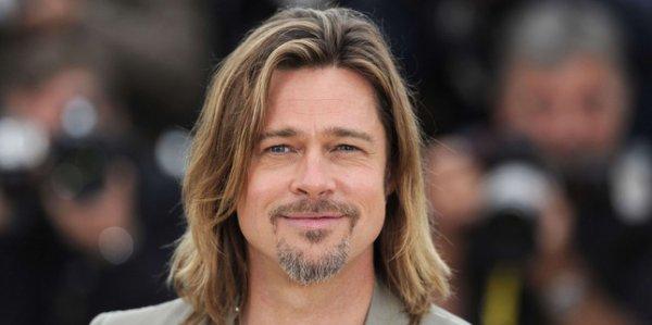 """""""Cartel"""" : Brad Pitt face à Michael Fassbender"""