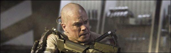 500 millions en 1 film : Brad Pitt l'a fait... Mais qui ne l'a PAS encore fait ?