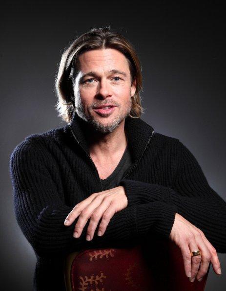 Brad Pitt et Angelina Jolie : le compte à rebours a commencé