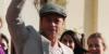 Brad Pitt, un acteur en quête de sens
