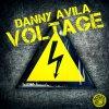 Danny Avila - Voltage
