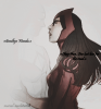 Marvel-ScarletWitch