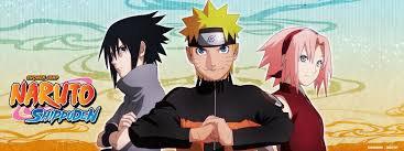 Fiction Naruto