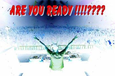 MONTE LE SON DJ !!!