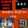 gbcj-91270