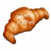 GaamexOffres