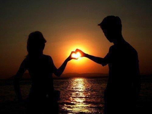 """«Il y a une question dans """" Je t'aime """" qui demande """" et m'aimes-tu, toi ? """" » Jean Jacques Goldman  Sache que je"""