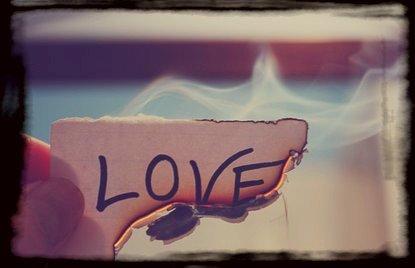 « En amour, on doit tout oser si on aime vraiment. »  Alain Delon