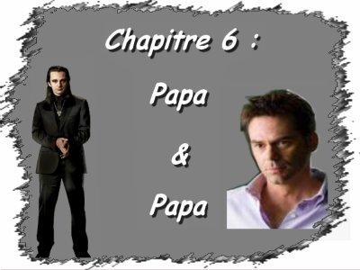 Papa & Papa