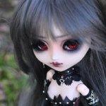 Blog de Darek-Donnfhlaidh