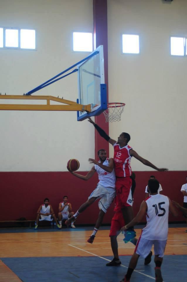 basket :)