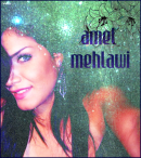 Photo de Amel-mahallaoui-fans