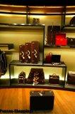 Photo de Pausee-Shopping4