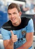 Photo de fantasticdzeko