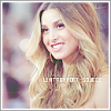WhitneyPort-Source