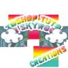 Creations-Toshop-Tuto