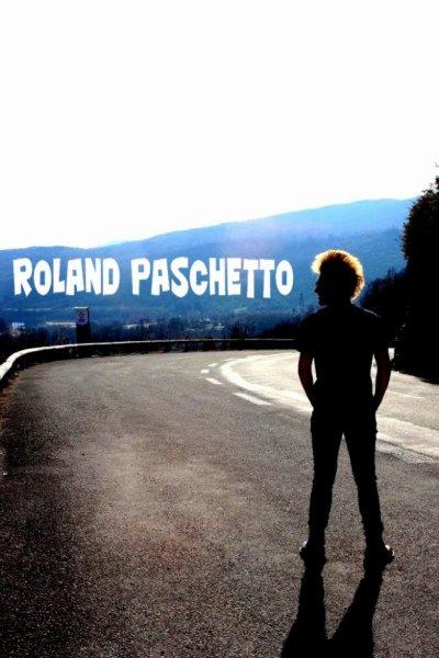 Roland Paschetto