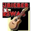 JBieberxSwag