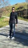 Photo de kevin-13012