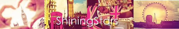 Chapitre 2 : Bienvenue à Londres. «Ne m'ignore pas je t'en prie, pas encore une fois..»