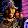 Loyal (feat. Lil Wayne x Tyga) (2014)