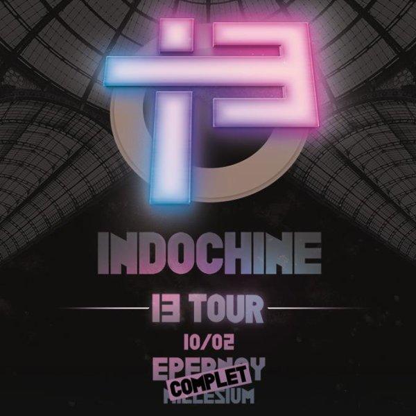 """""""Today's, """"13""""TOUR"""" !!! """"... !!!"""