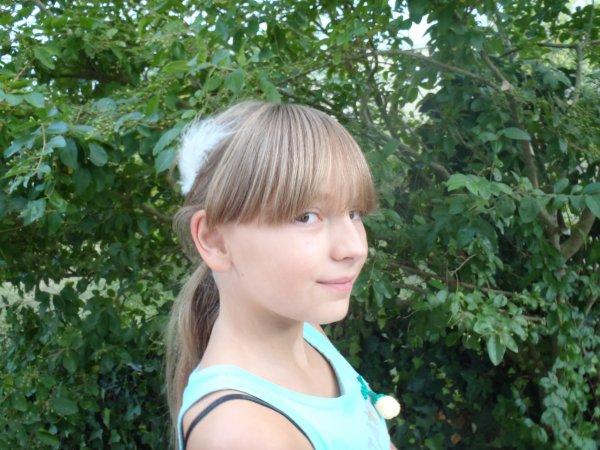Annive Jade 06-09-2010
