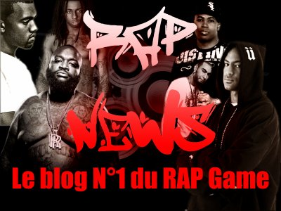 RAP-NEWS / Juvenile feat Rick Ross – Power (2011)