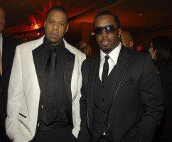 Diddy, Jay-Z, Master P, Dr Dre et 50 Cent, le top 5 des rappeurs les plus riche (NEWS°