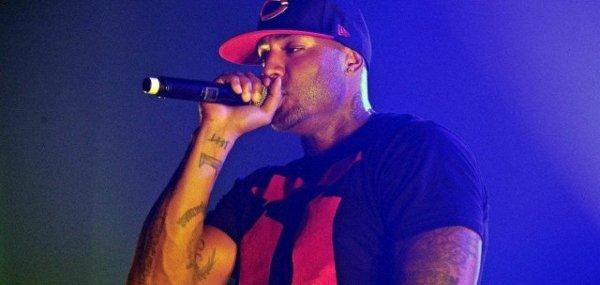 Booba : Un adolescent décède après le concert du rappeur (ARTICLE 24 MATINS)
