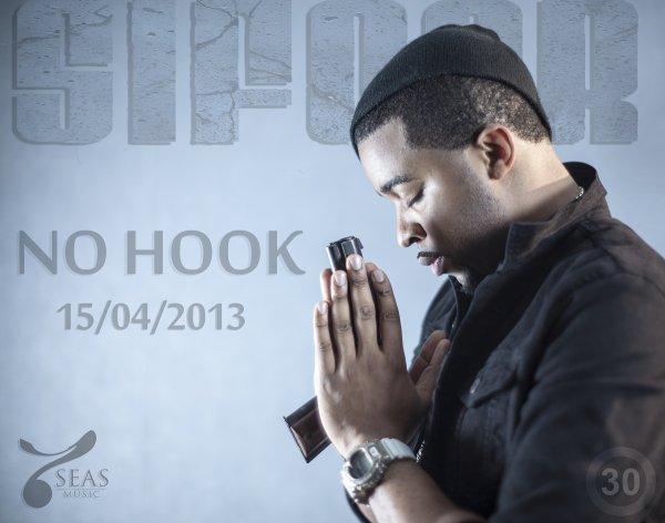 Sifoor sort enfin son EP : No Hook